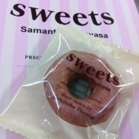 12011301_sweets_samantha